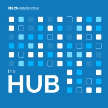 The MSPA Hub - Second Event - 26th March 2021