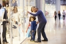 How retailers can satisfy their shoppers, and how mystery shopping can assist CX