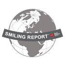 SUBMIT your data for the Smiling Report 2020, by February 7th 2020!!